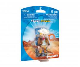 Ролеви игри Playmobil Playmo-Friends 9334