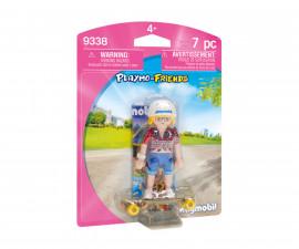 Ролеви игри Playmobil Playmo-Friends 9338