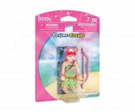 Ролеви игри Playmobil Playmo-Friends 9339
