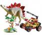 Ролеви игри Playmobil Dinos 9432 thumb 2