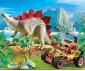 Ролеви игри Playmobil Dinos 9432 thumb 3