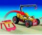 Ролеви игри Playmobil Dinos 9432 thumb 4