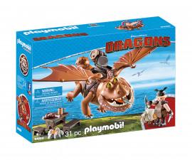 Ролеви игри Playmobil 9460