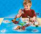 Детска играчка - Playmobil - Преносим комплект Пиратско приключение thumb 6