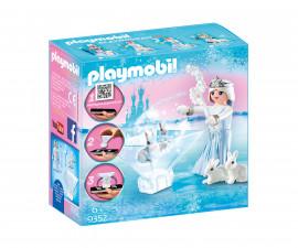 Детска играчка - Playmobil - Принцеса, звезден блясък