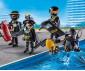 Детска играчка - Playmobil - Екип на специалните части thumb 4
