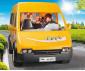 Детска играчка - Playmobil - Училищен автобус thumb 5