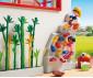 Детска играчка - Playmobil - Физкултурен салон thumb 3