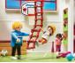 Детска играчка - Playmobil - Физкултурен салон thumb 4
