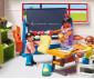 Детска играчка - Playmobil - Класна стая по история thumb 4