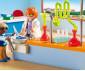 Детска играчка - Playmobil - Класна стая по химия thumb 3