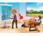 Детска играчка - Playmobil - Класна стая по химия thumb 4