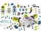 Детска играчка - Playmobil - Космическа станция на Марс thumb 2