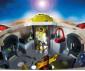 Детска играчка - Playmobil - Космическа станция на Марс thumb 4