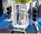 Детска играчка - Playmobil - Космическа станция на Марс thumb 6