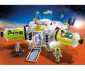 Детска играчка - Playmobil - Космическа станция на Марс thumb 7