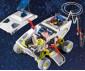 Детска играчка - Playmobil - Излседователски автомобил на Марс thumb 5