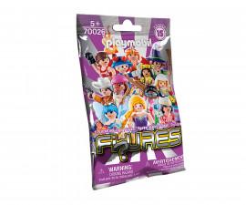 Ролеви игри Playmobil 70026