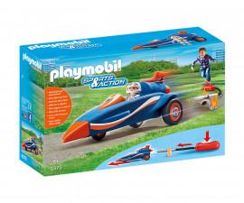 Ролеви игри Playmobil 9375