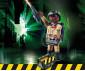 Ролеви игри Playmobil 70171 thumb 2