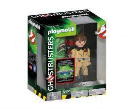 Ролеви игри Playmobil 70172