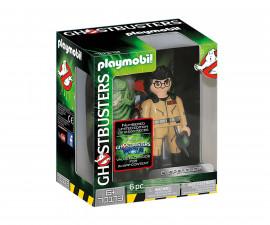Ролеви игри Playmobil 70173