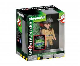 Ролеви игри Playmobil 70174