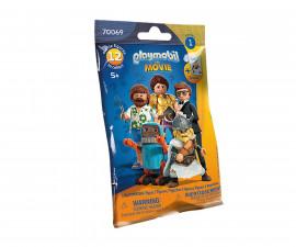 Ролеви игри Playmobil 70069