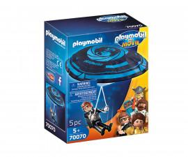 Ролеви игри Playmobil 70070