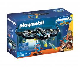 Ролеви игри Playmobil 70071