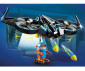 Ролеви игри Playmobil 70071 thumb 4