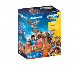 Ролеви игри Playmobil 70072