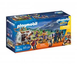 Ролеви игри Playmobil 70073