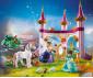 Ролеви игри Playmobil 70077 thumb 3