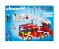 Ролеви игри Playmobil City Action 5362 thumb 2