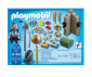 Ролеви игри Playmobil City Action 6160 thumb 2