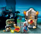 Ролеви игри Playmobil City Action 6160 thumb 3