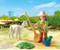 Ролеви игри Playmobil Easter 4944 thumb 2