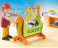 Ролеви игри Playmobil Dollhouse 5304 thumb 2