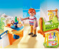Ролеви игри Playmobil Dollhouse 5304 thumb 3