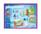 Ролеви игри Playmobil Dollhouse 5304 thumb 4