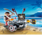 Ролеви игри Playmobil Figures 6165 thumb 2