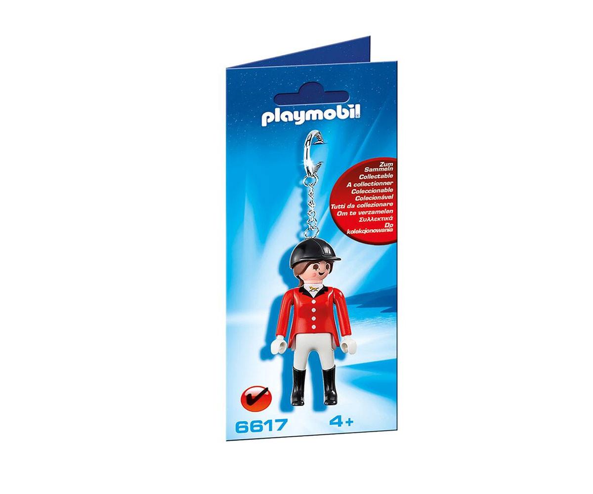 Ролеви игри Playmobil Figures 6617