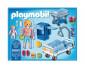Ролеви игри Playmobil City Life 6660 thumb 4