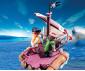 Ролеви игри Playmobil Pirates 6682 thumb 2