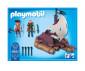 Ролеви игри Playmobil Pirates 6682 thumb 4