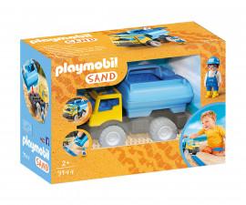 Ролеви игри Playmobil 9144