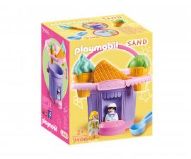 Ролеви игри Playmobil 9406