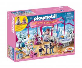 Ролеви игри Playmobil 9485