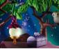 Ролеви игри Playmobil 70001 thumb 3